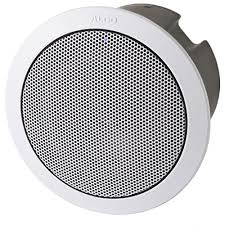 In Ceiling Speakers Reviews by Monitor Audio In Ceiling Speakers Reviews Speakers Compare