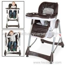 Child High Chair Child High Chair With En14988 Approval China Child High Chair