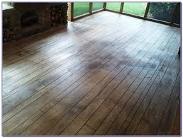unfinished hardwood flooring knoxville tn flooring home