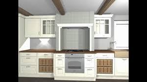 nobilia küche schubladen ausbauen nobilia kche erweitern kche kitchen wooden island lacquered lucca