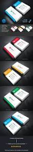Online Business Card Design Free Download 40 Best Free Modern Business Card Psd Templates Freebies