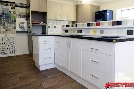 independent kitchen designer kitchen get started with independent