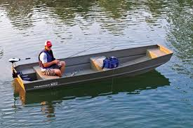 wooden row boat plans free genuine woodworking projects
