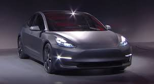 7 things you need to know about the tesla model 3