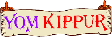 yom jippur yom kippur in chestnut hill 2016 and tips for what to eat the