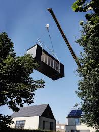 ark house designs home ark shelter