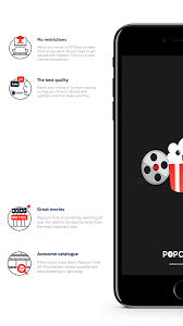 popcorn pro movies u0026 tv android apps on google play