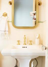 1203 best bathroom accessories images on pinterest