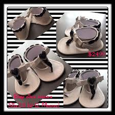 baby shoes baby u0026 toddler clothing clothing shoes u0026 accessories