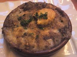 cuisine bretagne bretagne shizuoka gourmet