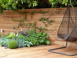 chic modern garden chelsea u2026 pinteres u2026