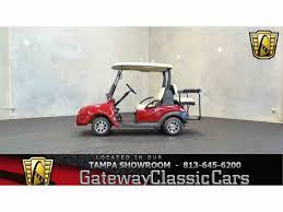 2014 club car bentley golf cart for sale classiccars com cc 951122