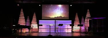 church stage design ideas tag archive pallets