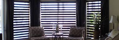 budget blinds window blinds window treatments promo codes