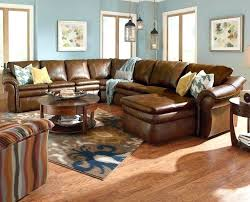 Lazyboy Sectional Sofas Lazy Boy Sectional Recliner Recliners Lovely Lazy Boy Sectional