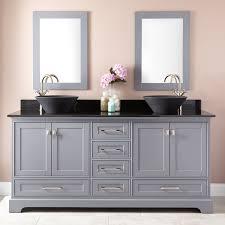 Double Basin Vanity Profit From Double Sink Vanity U2014 The Decoras Jchansdesigns