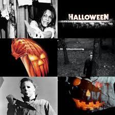 scorpio horror movie aesthetics halloween astrology