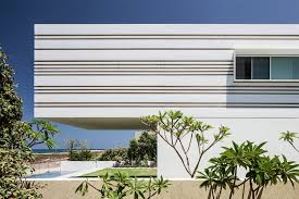 house on the sea pitsou kedem architects archdaily