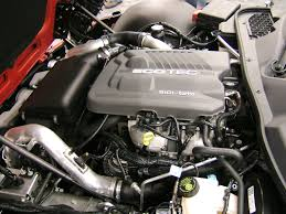 saturn sky v8 gm family ii engine