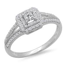 affordable wedding rings top 10 best s day deals on engagement rings