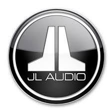 jl audi kicker iq500 1 q class amplifier creative audio