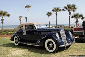 lincoln supercar 1935 1939 lincoln model k lincoln supercars net