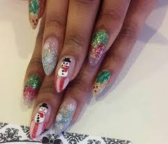silk nails vs acrylic nails vs gel nails u2014 kimberly gamble