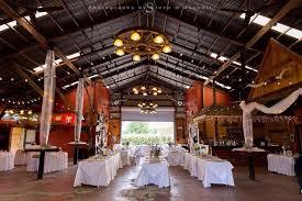 barn wedding venues in florida the barn at rembert farms venue alachua fl weddingwire