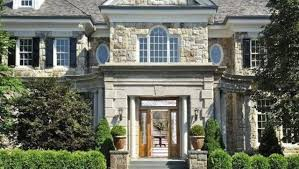 tom cruise mansion 6 greenwich properties perfect for tom and suri huffpost