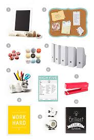 Cool Office Desk Stuff Cool And Handy Office Supplies For Graphic Designers Actually