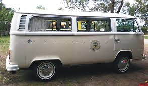volkswagen 2017 campervan vw bus rentals campervan crazy