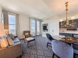 marriott u0027s custom house villas boston ma booking com