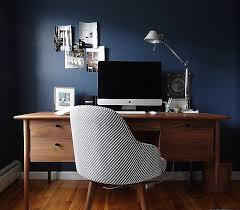 West Elm Office Desk Office Desks Luxury Crate And Barrel Office Desk Crate And