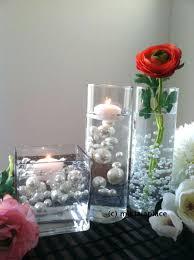 Sand Vase Sand Vase Filler Uk Plastic Beads Ideas Home 26697 Gallery