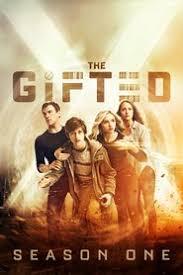 Seeking Saison 1 Vostfr The Gifted Season 1 Episode 3 Vostfr Gratuit