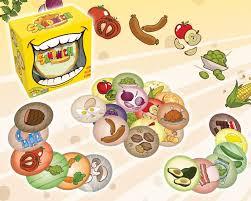 jeux de cuisine de sandwich sandwich jeu de société chez jeux de nim fle jeux