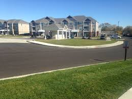 Multifamily Multi Family Construction Projects Custom Concrete