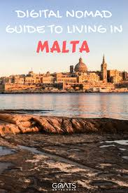 Top 50 Best Malta Restaurants And Eating Out Guide Cost Of Living In Malta A Guide For Digital Nomads Goats On The