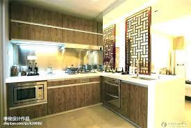 kitchen cabinets chicago suburbs kitchen cabinets chicago suburbs used kitchen cabinets kitchen