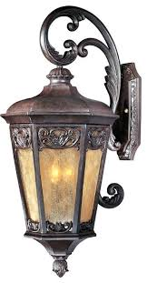 Traditional Lighting Fixtures Up Lighting Fixtures Ing Traditional Lighting Fixtures For Dining