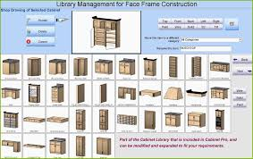 free cabinet design software with cutlist kitchen cabinet design software cnc best of cabinet pro cabinet