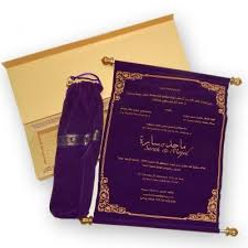 muslim wedding cards online best 25 wedding cards online ideas on hindu wedding