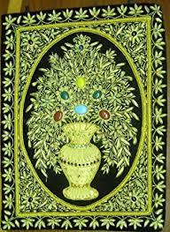 Kashmir Rugs Price Cheap Kashmir Carpet Prices Find Kashmir Carpet Prices Deals On