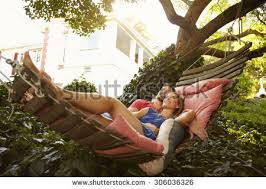 In Backyard Backyard Stock Images Royalty Free Images U0026 Vectors Shutterstock