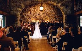 lake tahoe wedding venues valhalla at lake tahoe wedding venues south lake tahoe weddings