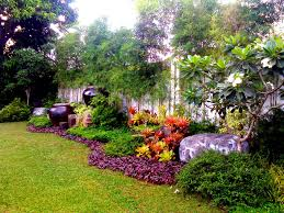 landscaping northern beaches simple garden landscape designs from primescape philippines
