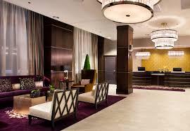 downtown wichita kansas hotels ambassador hotel wichita