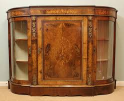 furniture mahogany sideboards and buffets teak buffet antique