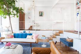 Living Room Planning Considerations Design Mistakes Not Having A Plan Emily Henderson