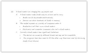 example thesis essay essay sample sentences resume examples resume examples thesis for essay thesis statement